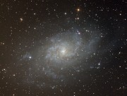 m33_17x5min1600_22_11_2011_4_fitatacker_crop70_i.jpg