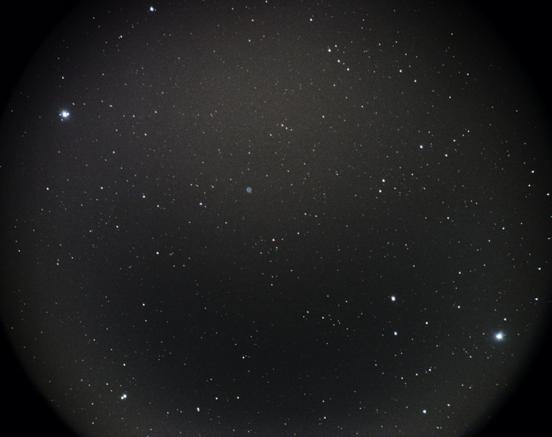 TS_70_17x32_200+5_crop_res.jpg